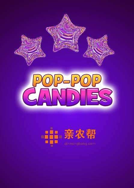 【游戏】一款玩到想吃零食糖果的游戏